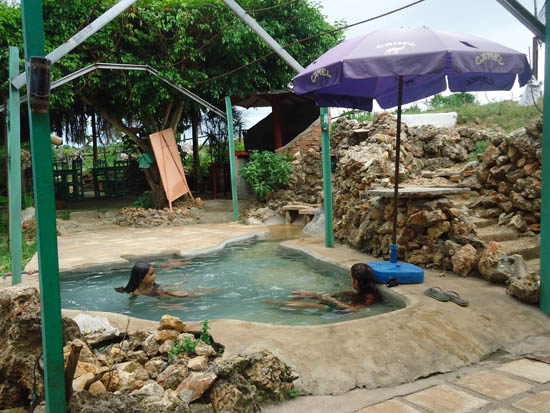 Hostal el barco en trinidad cuba alquiler de habitaciones - Alquiler casas ibiza particulares ...