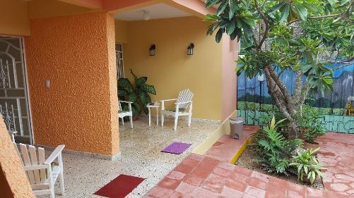 Vinales casas particulares alquiler habitaciones y hostales - Alquiler casas ibiza particulares ...